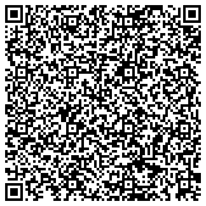 QR-код с контактной информацией организации Лаборатория КИТ и САПР, ЧП
