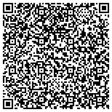 QR-код с контактной информацией организации AZTEKA- сервис, СПД