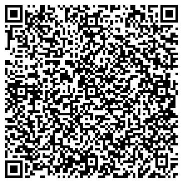 QR-код с контактной информацией организации ProfITs / Профитс, ЧП