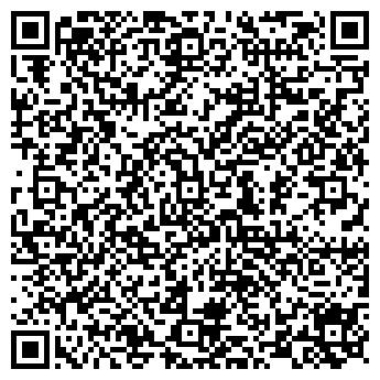 QR-код с контактной информацией организации Лудэс, ЧП