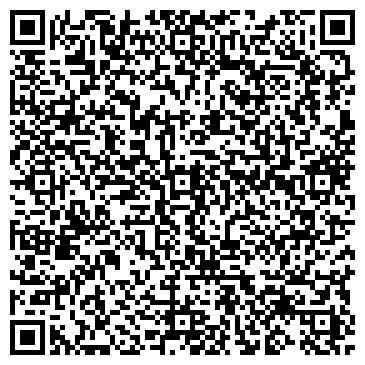 QR-код с контактной информацией организации Алмакскомп, ЧП