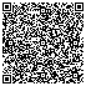 QR-код с контактной информацией организации Око Света, ООО