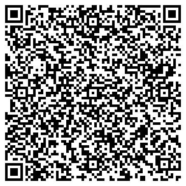 QR-код с контактной информацией организации Системы освещения, ООО