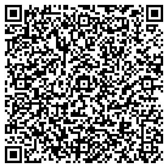 QR-код с контактной информацией организации ВС Энергомонтаж, ООО