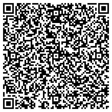 QR-код с контактной информацией организации Експолайт, ПП