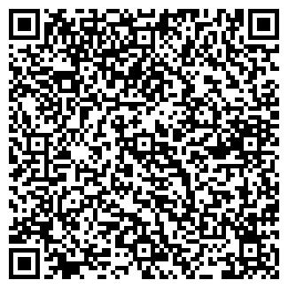 QR-код с контактной информацией организации Ремонт Ирпень,ЧП