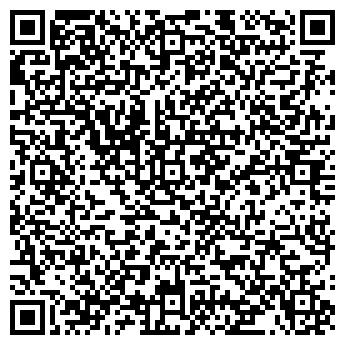 QR-код с контактной информацией организации Юг-фасад, ЧП