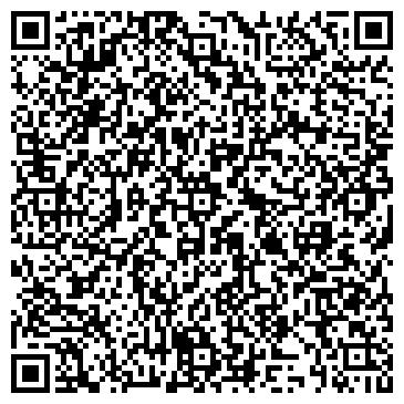 QR-код с контактной информацией организации Дельта мастер, ООО