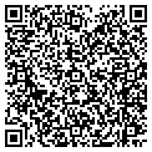 QR-код с контактной информацией организации ЭлектроТехноЛюкс, ООО