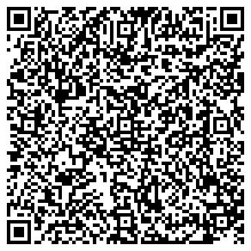 QR-код с контактной информацией организации ЭС ЭНД ТИ Украина , ДП