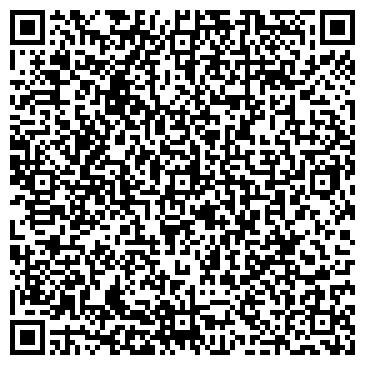 QR-код с контактной информацией организации ХелпПС, ООО (HelpPC)