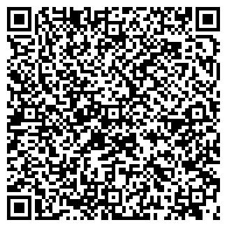 QR-код с контактной информацией организации Свип, ЧП
