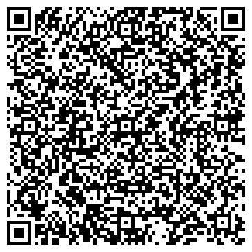 QR-код с контактной информацией организации Каруценко С.А. СПД