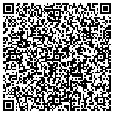 QR-код с контактной информацией организации Антена Сеть, ЧП (AntenaSat)