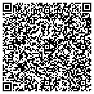 QR-код с контактной информацией организации Мастерсат, ЧП