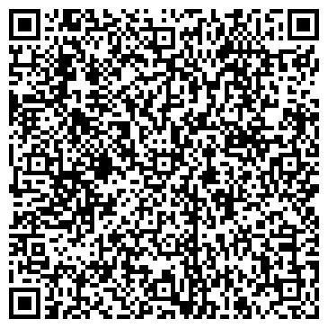 QR-код с контактной информацией организации Мрия 2000,ЧП