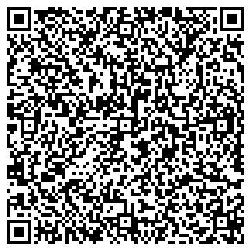 QR-код с контактной информацией организации СМНП Стройсвязь, ООО