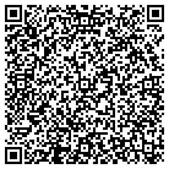 QR-код с контактной информацией организации Киевский судостроительный - судоремонтный завод, ЗАО