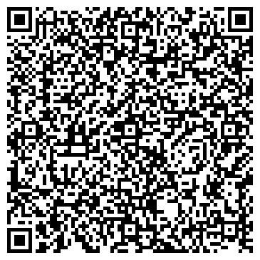 QR-код с контактной информацией организации Югтехника, ОАО