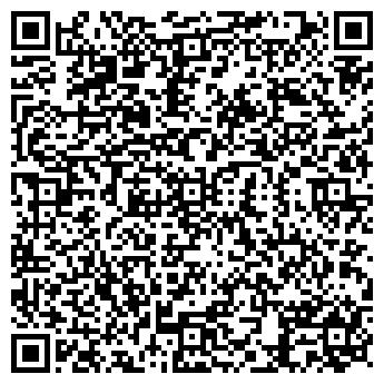 QR-код с контактной информацией организации Юском, ЧП