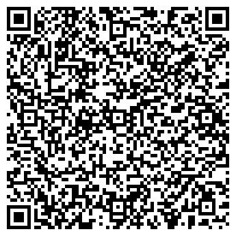 QR-код с контактной информацией организации Нерейко, ЧП