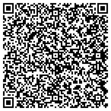 QR-код с контактной информацией организации Научно-технический центр Омнис, ООО