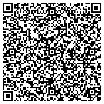 QR-код с контактной информацией организации Подвысоцкий, СПД