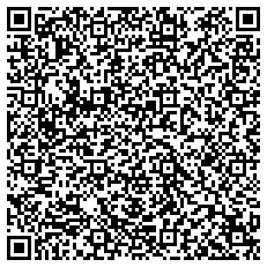 QR-код с контактной информацией организации Торговая компания ЭлектроМир, ЧП
