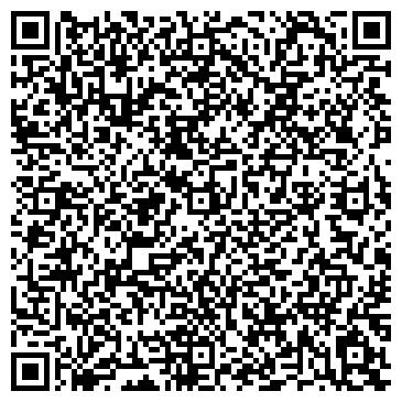 QR-код с контактной информацией организации Подолье Монтаж, ООО