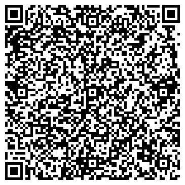 QR-код с контактной информацией организации НПП МИКОНТ, ООО