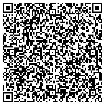 QR-код с контактной информацией организации НПК Электроспецмонтаж, ООО