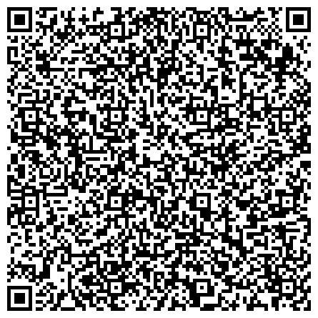 QR-код с контактной информацией организации Научно-производственное предприятие систем автоматизации транспорта, энергетики и промышленности, ООО