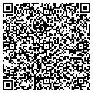 QR-код с контактной информацией организации БКМ, ЧП