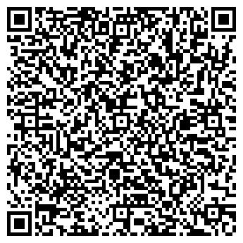 QR-код с контактной информацией организации Блюменбекер, ООО
