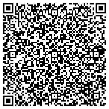 QR-код с контактной информацией организации Рыжук А.Г., СПД