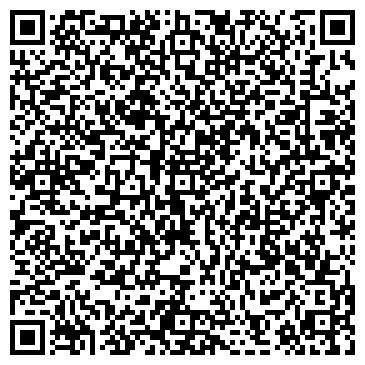 QR-код с контактной информацией организации Арпиэм, ЧП