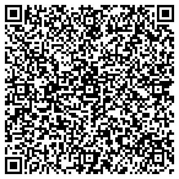 QR-код с контактной информацией организации Sevio,ООО