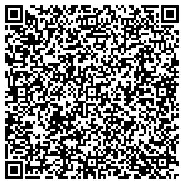 QR-код с контактной информацией организации Ремонт-ник, ЧП