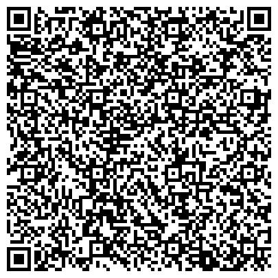 QR-код с контактной информацией организации Харьковский завод строительных материалов АСТОР, ООО