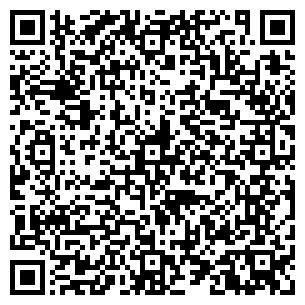 QR-код с контактной информацией организации Техингруп, ООО