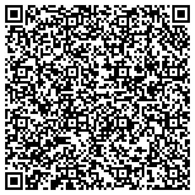 QR-код с контактной информацией организации Ремонт квартир, электромонтажные работы, СПД