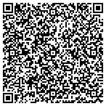 QR-код с контактной информацией организации Кран логистик сервис, ООО