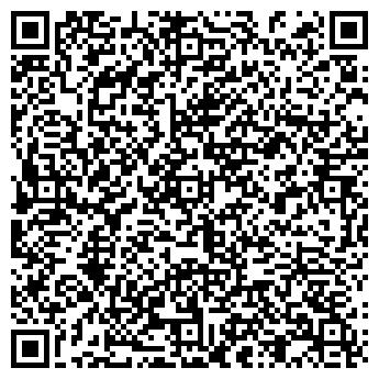 QR-код с контактной информацией организации Савченко, ФЛ