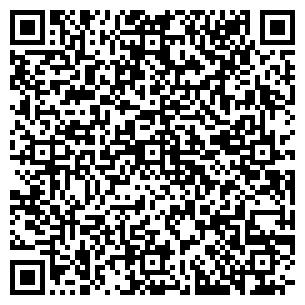 QR-код с контактной информацией организации Ад-Рен Лтд, ООО