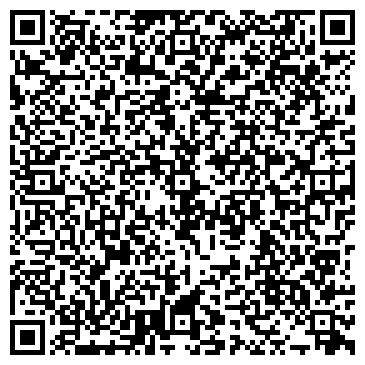QR-код с контактной информацией организации Харьков Автоматика, ЧП