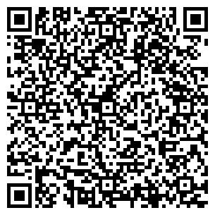 QR-код с контактной информацией организации Бутон ПТП, ООО
