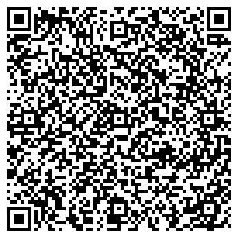 QR-код с контактной информацией организации Киев Электрик, ООО