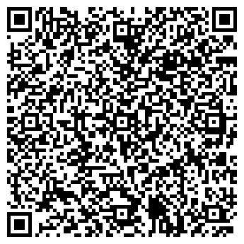 QR-код с контактной информацией организации Енергорешение, ООО