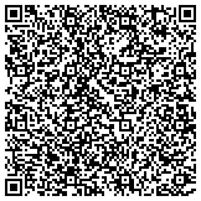 QR-код с контактной информацией организации Государственное южное производственно-техническое предприятие, ГП