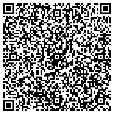 QR-код с контактной информацией организации ЗМК Сплав, ООО